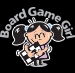 Board Game Girl